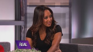 Tamera on Waiting to Have Sex
