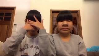大下容子アナ 大躍進 #なでしこ 速報 #吉田美奈子 #てんや 値上げ #すっ...