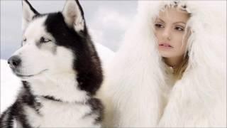 Alexandra Stan feat Havana Ecoute