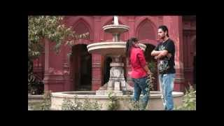 Download Hindi Video Songs - Sonu Singh New Song Collage De Wich