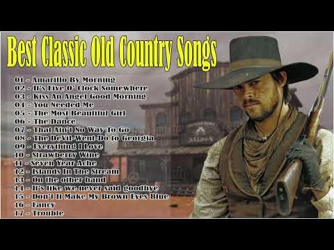 เพลงลูกทุ่ง ภาษาอังกฤษ