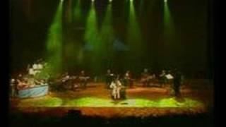 Sarath Kumarasinghe - Live Esraj Music Concert, Sri Lanka