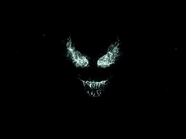 Venom: primer adelanto de un villano a toda regla