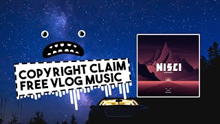 Nisci - Evening [Bass Rebels Release] Epic Gaming Music No Copyright