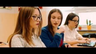 HIT !!! Studniówka 2016 | Czołówka |HD / DSLR / RZESZÓW / PODKARPACIE