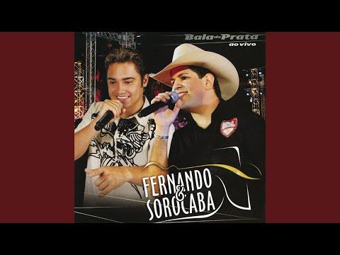 ANJOS SOROCABA DIARIO BAIXAR E E SERTANEJO FERNANDO CD HOMENS
