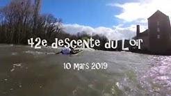 Chateaudun 2019 nev