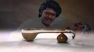 Best Of Rajesh Vaidhya Veena Instrumetal Songs | Best Of Tamil Songs