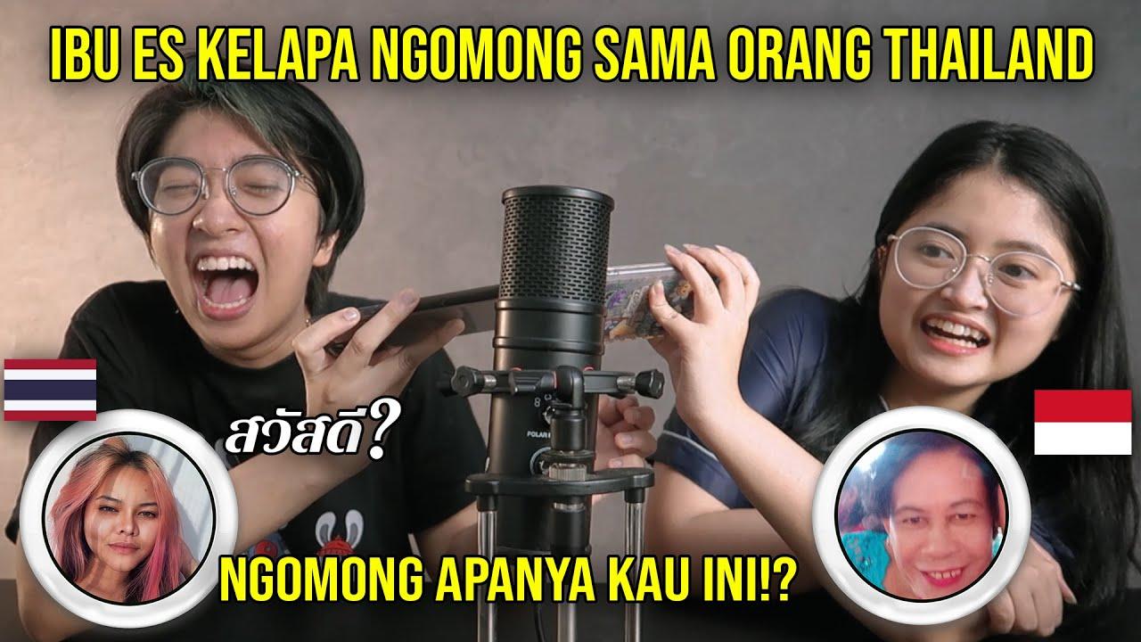 Download PRANK NELFON TEMEN TAPI DIEM AJA MALAH RIBUT !!!!