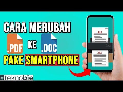 cara-merubah-pdf-ke-word/doc-pakai-smartphone