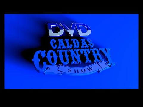 Jorge e Mateus - Nocaute (Ao vivo Caldas Country Show 2014)