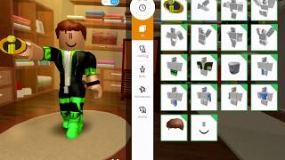 ROBLOX surviving natural disasters with game motion adventures! (Pow gaming Ep 4)