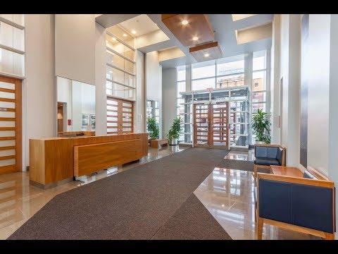 397 Front St W Suite 507 - Toronto