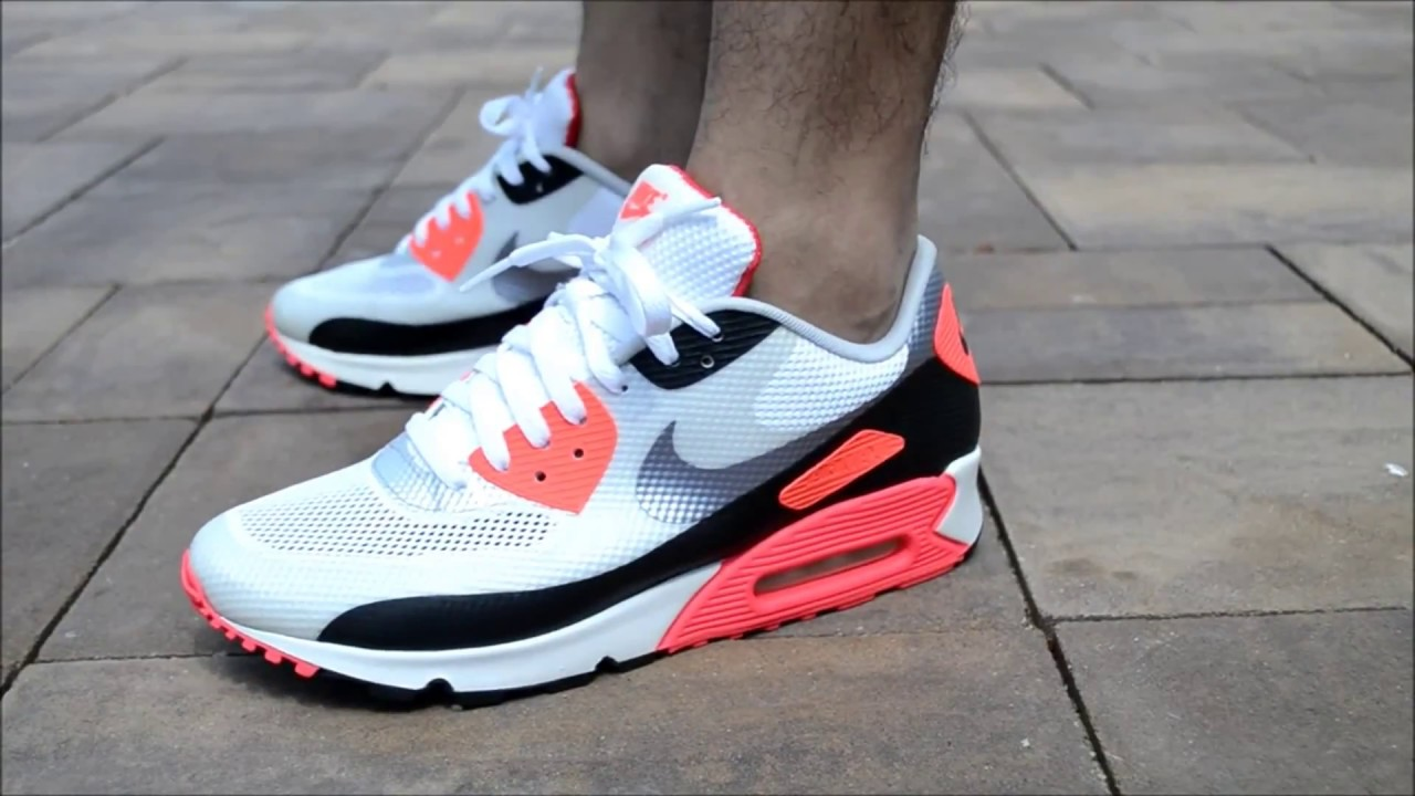 air max 90 outlet