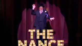 THE NANCE television commercial