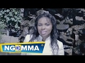 Download FIGA B - SEMA [OFFICIAL ] MP3 song and Music Video