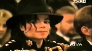 Feliz Cumpleaños 55 Michael Jackson
