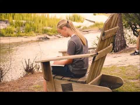 Camp Rockfish - Summer 2018