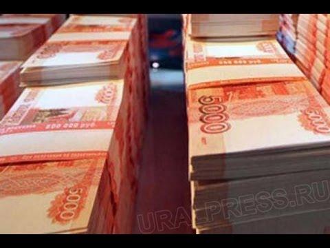 МОЙ ЗАРАБОТОК НА АВТОПИЛОТЕ!!! 37$ В ДЕНЬ!!