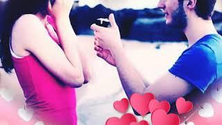 Bhuttt 💕piyar💕 krte 💖h tmko💖 sanam💖 propose💕 day 💕special 💖video for💖 love....