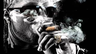 Slim Thug Fuck You (feat. Lil Wayne) NEW 2010