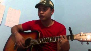 whisky lullaby accoustic cover (solo, male) c.3gp