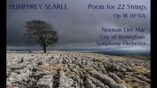 Play Three Pieces, For String Orchsetra (arr. By Humphrey Searle)