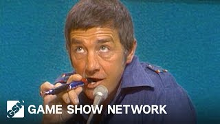 The ___ Brothers | Match Game | Game Show Network