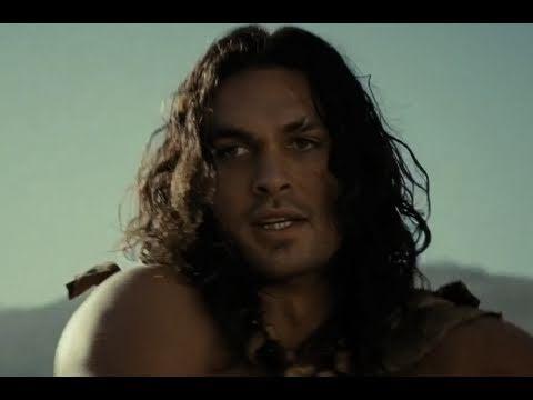 Conan The Barbarian | Trailer #2 US (2011) 3D