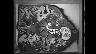 - ZK / Khreem - High-Thug Concept -