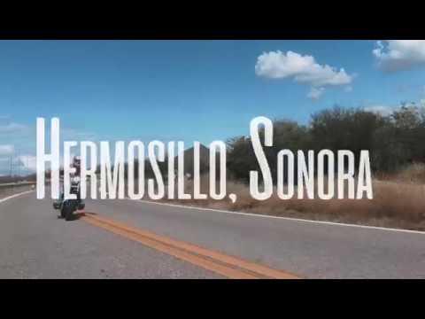 VISITA HERMOSILLO #LaCiudadQueLoTieneTodo #CiudadDelSol #Sonora #ExperienciasInolvidables