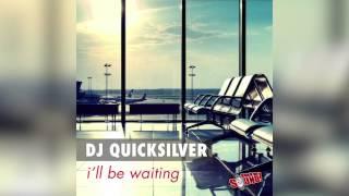 Dj Quicksilver - I