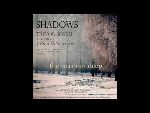 Shadows Lyrics Video