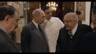 The Death Of Stalin - Film clip 13