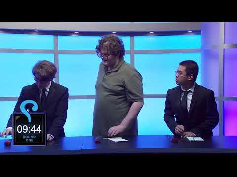 Cable Quiz - Semi Finals 1