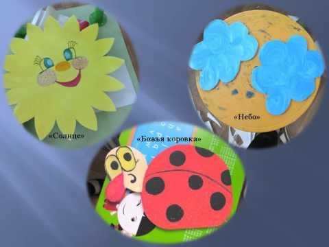 Образование Воспитателям детских садов, школьным учителям