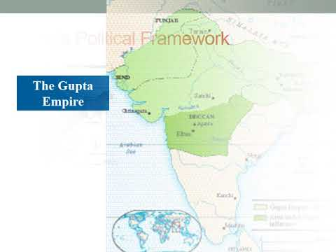 AP Unit 1   Obj 17 18   HOMEWORK Political and Economic in India video