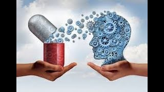 Best Stimulants, Supplements and Mood Enhancers for Depression and Energy