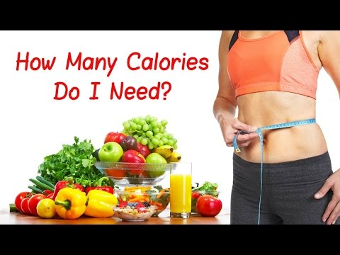 How Many Calories Do Need To Lose Gain Or Maintain My Weight Super Tracker