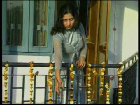 Ho Gaye Aaj Apne Paraye - Mohd. Niyaz - Hindi Sad Song