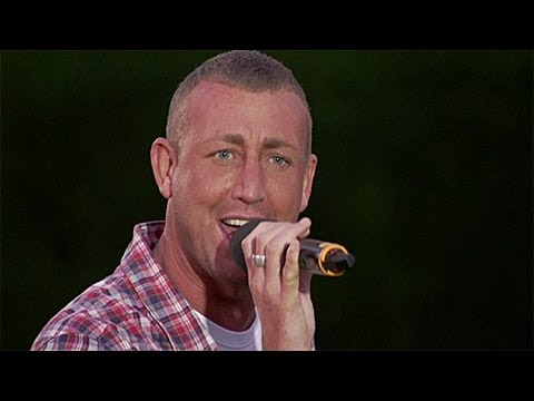 Christopher Maloney's performance - Air Supply's All Out Of Love - The X Factor UK 2012