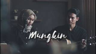 Download MUNGKIN - MELLY GOESLAW (live cover) by Desy Rahayu Mp3