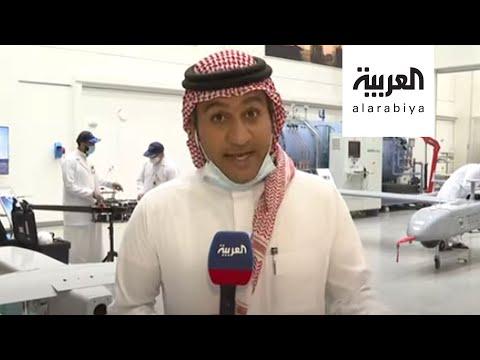 نشرة الرابعة في مركز الأمير سلطان للبحوث الدفاعية  - نشر قبل 1 ساعة