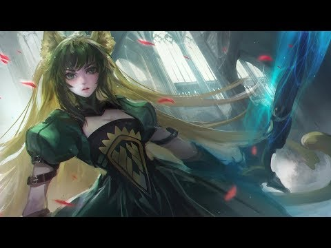 {720.2} Nightcore (A Life Divided) - Inside Me (with lyrics)