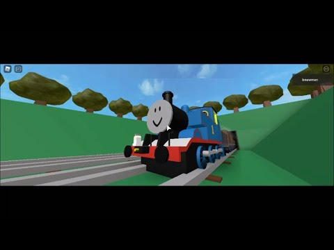 Thomas the Tank Engine VHS & DVD Trailer from YouTube · Duration:  1 minutes 48 seconds