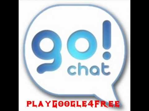 Go Chat Pro For Facebook Free Download