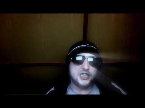 Knozah B. - Egyszer volt egy spanom [2. Epizód] (HOME RAP VIDEO) mp3 letöltés