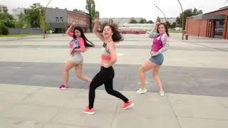 bigtril---parte-after-parte-dance-dj-eri-pro-music-v-100