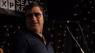 the afghan whigs full performance live on kexp