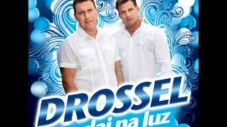 Drossel - Jak zakochać się